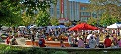 central-park-festivals.jpg